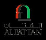 AL-FATAN