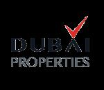 DubaiProperties